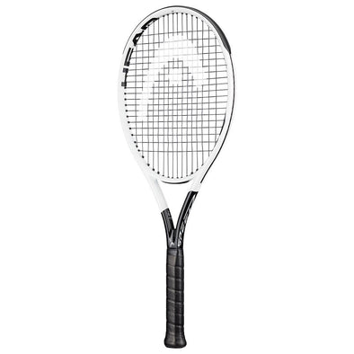 Graphene 360+ Speed MP LITE - Head Sport