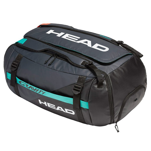 Gravity Duffle Bag - Head Sport