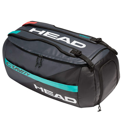 Gravity Sport Bag - Head Sport