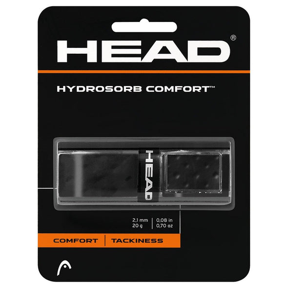 HydroSorb Comfort Replacement Grip - Head Sport
