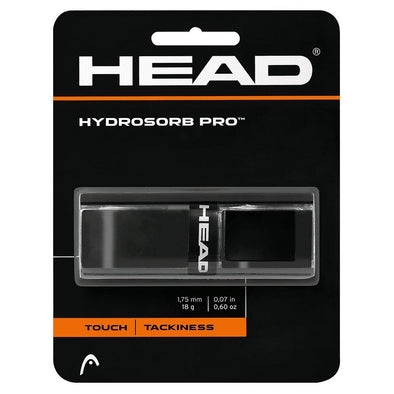 HydroSorb Pro Replacement Grip - Head Sport