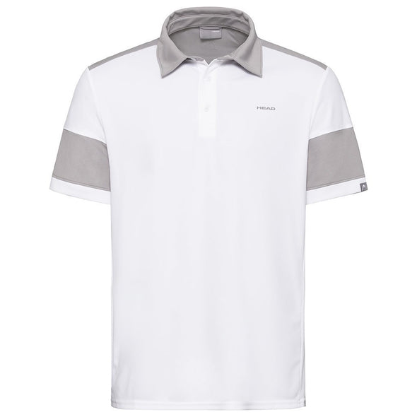 Mens Ace Polo - Head Sport