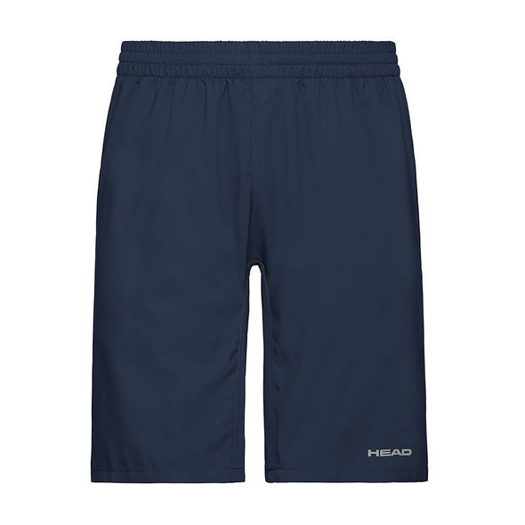 Mens Club Bermuda Shorts - Head Sport