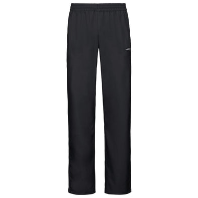 Mens Club Pants - Head Sport
