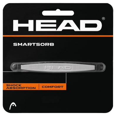 Smartsorb Vibration Dampener (Box of 12) - Head Sport