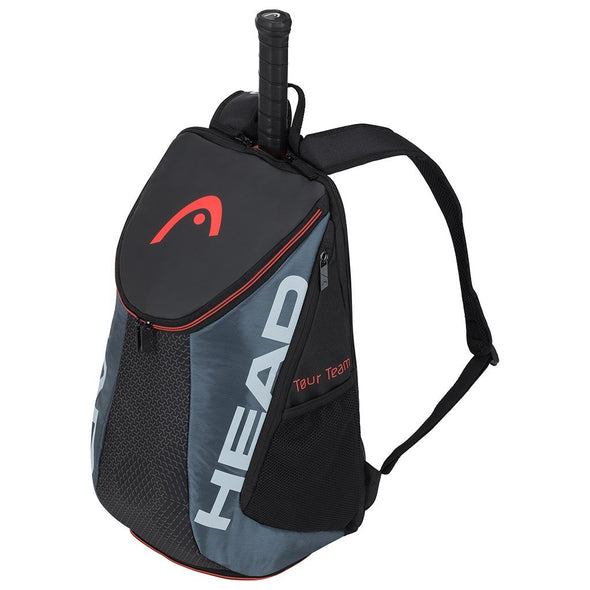 Tour Team Backpack - Head Sport