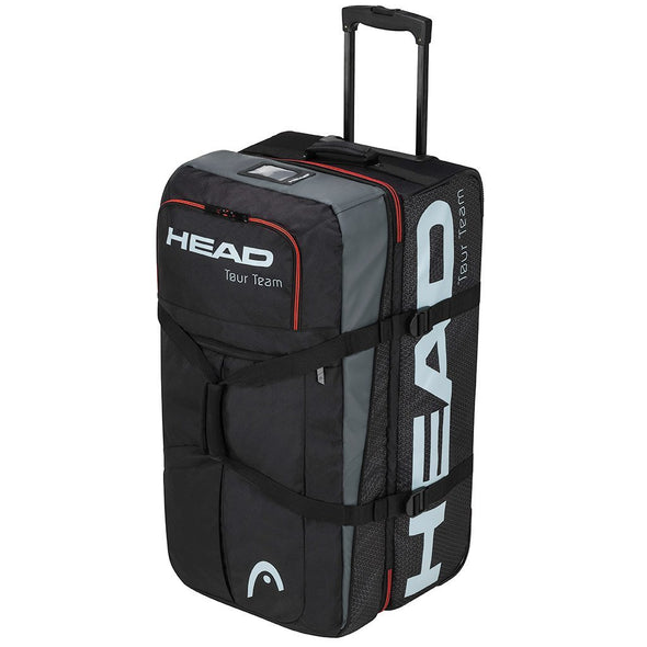 Tour Team Travelbag - Head Sport