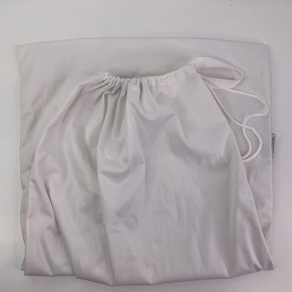 Ubbi Diaper Pail Liner/Wet Bag