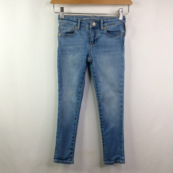 Gap Jeans 'regular super skinny' REDUCED 6