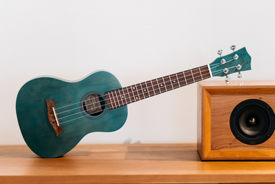 The Best Tenor Ukulele for Beginner Players
