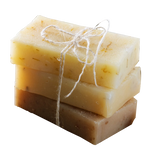 Soap (All Natural)