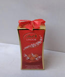 Lindor box chocolates Nairobi - Simona Flowers