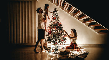 How To Prep Ahead And Make The Most Of Christmas This Year