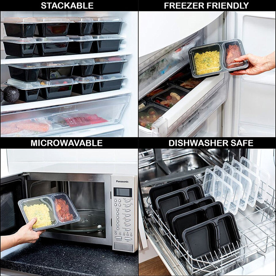 2-compartment-meal-prep-containers-10