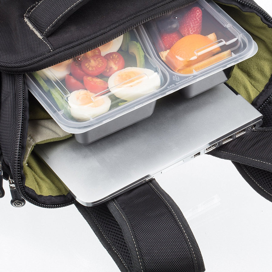 2-compartment-meal-prep-containers-3