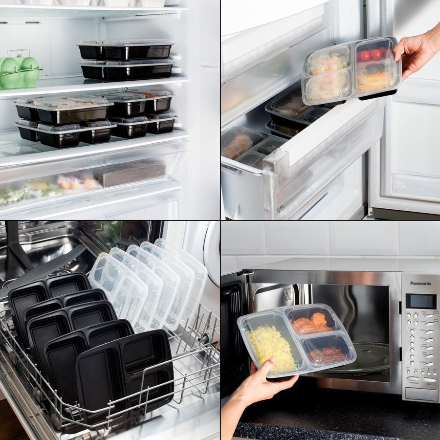 3-compartment-meal-prep-containers-4