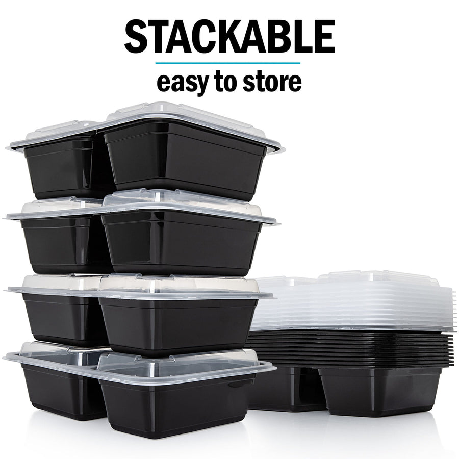 2-compartment-meal-prep-containers-5
