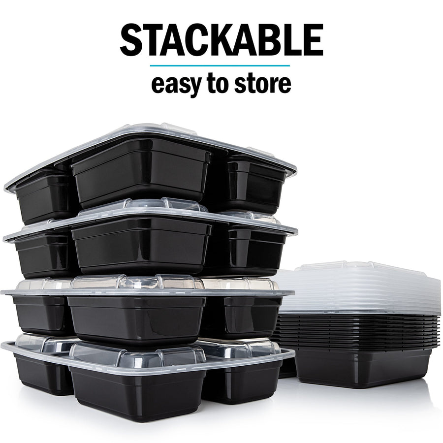3-compartment-meal-prep-containers-5