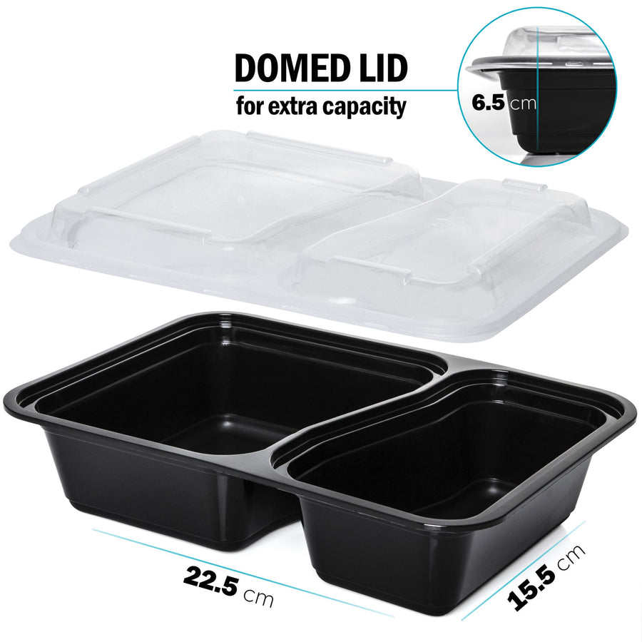 2-compartment-meal-prep-containers-6