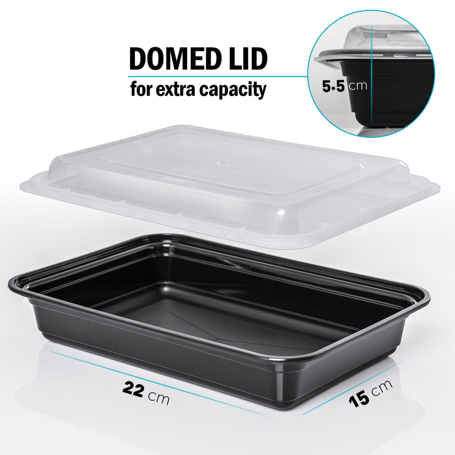1-compartment-meal-prep-containers-6