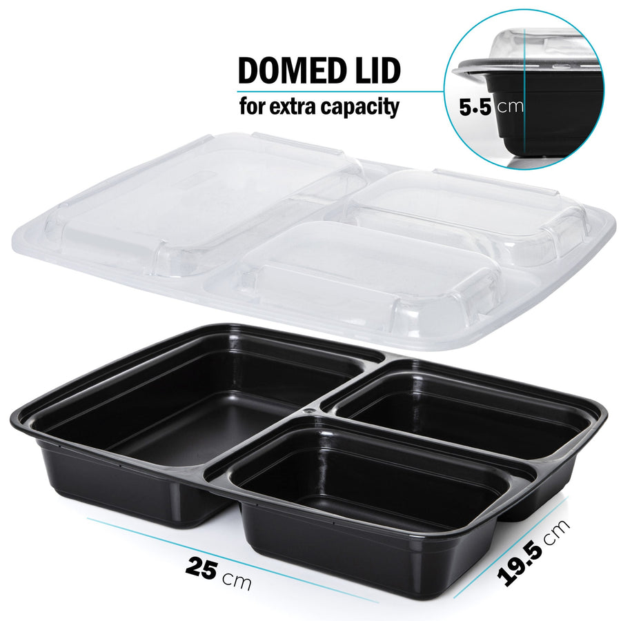 3-compartment-meal-prep-containers-6