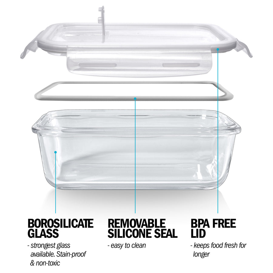 glass-meal-prep-containers-4