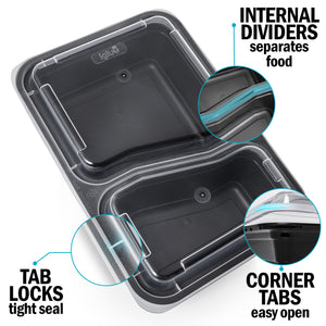 2-compartment-meal-prep-containers-7