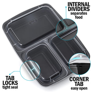 3-compartment-meal-prep-containers-7