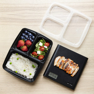 3-compartment-meal-prep-containers-9