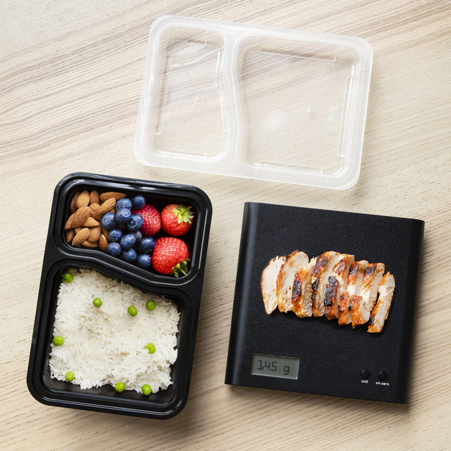 2-compartment-meal-prep-containers-2