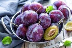 Survive the Spring Thaw with Plum Kernel Oil | True Goods