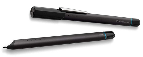 IC Pen Edulink