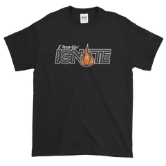 Paradise: Ignite Exclusive