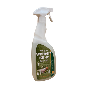 Whitefly Killer RTU 750ml