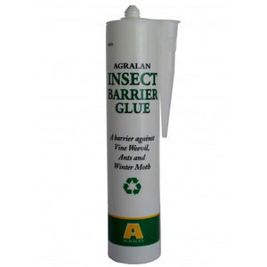 Insect Barrier Glue 300ml
