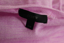 Load image into Gallery viewer, J.CREW Ladies Pink Jumper  - Size 2XS - XXS - Extra Extra Small - JCREW J CREW
