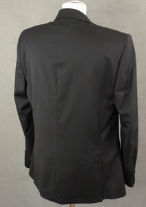 "New TED BAKER Mens TIMLESJ 100% Wool Blazer / Tailored Jacket Size 46R 46"" Chest"