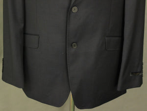 "New TED BAKER Mens CAREZ THE GOLDEN EWE Blazer / Tailored Jacket Size 38S - 38"" Chest"