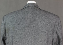 "Load image into Gallery viewer, HUGO BOSS Mens JANSON Virgin Wool & Cotton Blend SPORTS JACKET / BLAZER Size IT 50 - UK 40"" Chest"