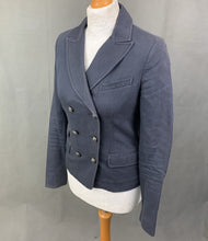 Load image into Gallery viewer, SANDRO Ladies JACKET  Size FR 36 - UK 8