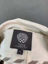Load image into Gallery viewer, VINCE CAMUTO Ladies JACKET - Size Large - L