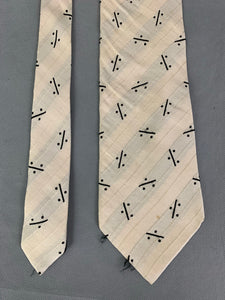 GIORGIO ARMANI CRAVATTE Mens Silk Blend TIE Made in Italy