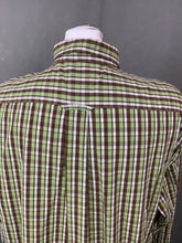 Load image into Gallery viewer, GANT Mens LONG BEACH POPLIN Regular Fit SHIRT - Size XL Extra Large