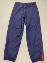 Load image into Gallery viewer, POLO SPORT RALPH LAUREN Mens Navy Blue Tracksuit TROUSERS Size XL