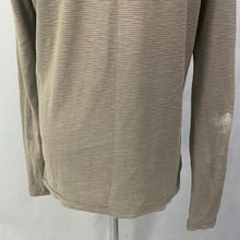Load image into Gallery viewer, ALLSAINTS Mens CLASH LS CREW JUMPER - Size S SMALL