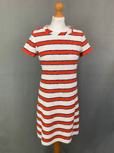 Load image into Gallery viewer, MAXMARA Ladies DRESS Size UK 10 - IT 42 MAX MARA