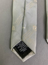 Load image into Gallery viewer, GIORGIO ARMANI CRAVATTE Mens Silk Blend TIE - Made in Italy