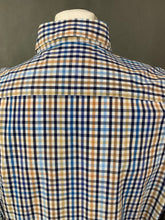 Load image into Gallery viewer, BARBOUR Mens Tailored Fit TERENCE SHIRT Size XL - Extra Large