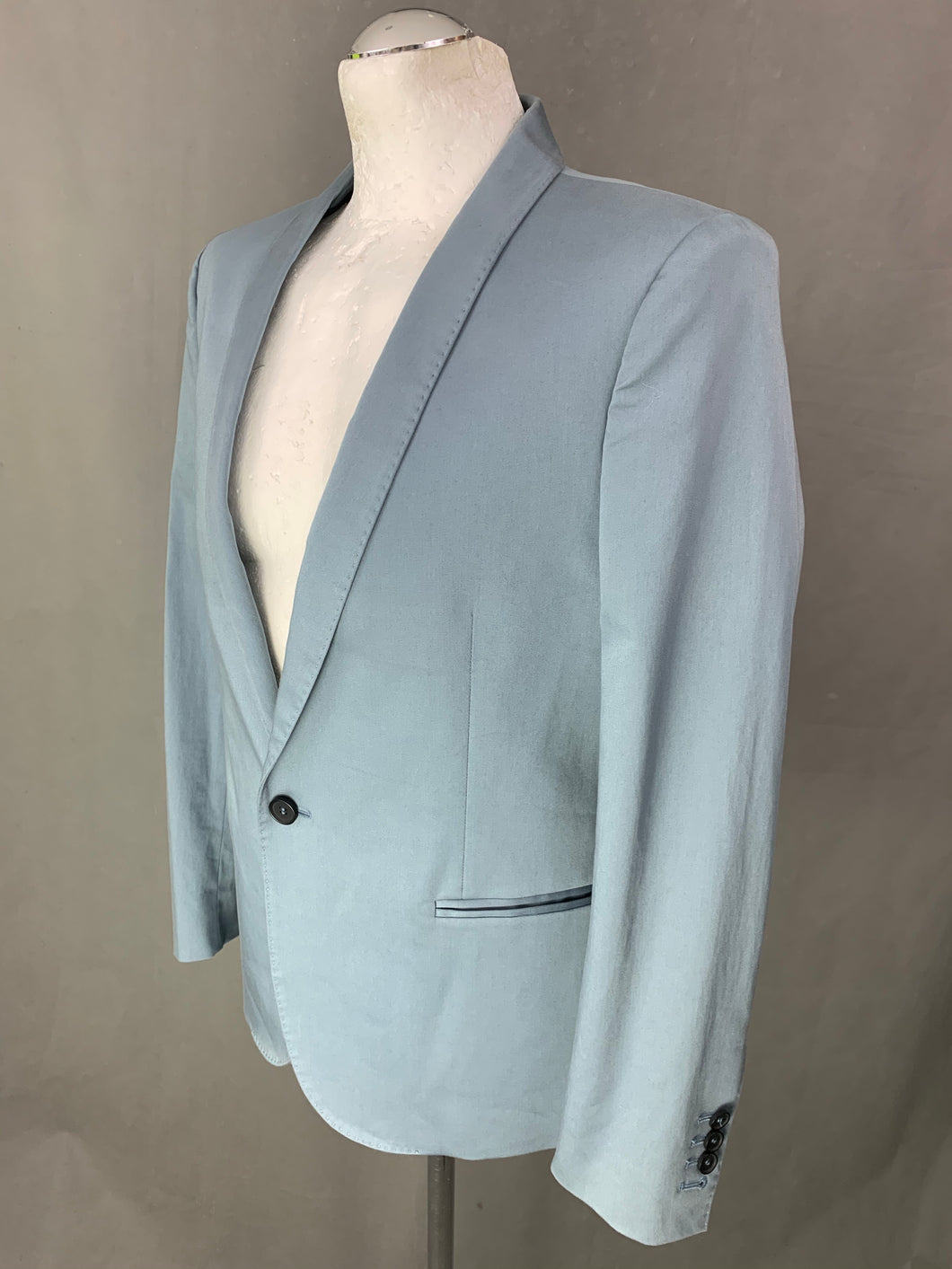 New THE KOOPLES BLAZER / SPORTS JACKET Size IT 50 - 40