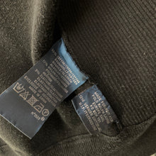 Load image into Gallery viewer, RALPH LAUREN Mens Black Softshell Jacket / Coat - Size Large L